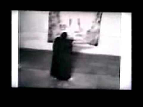 Still from Dark Side Dance YouTube video, https://www.youtube.com/watch?v=1aniE6bilCI